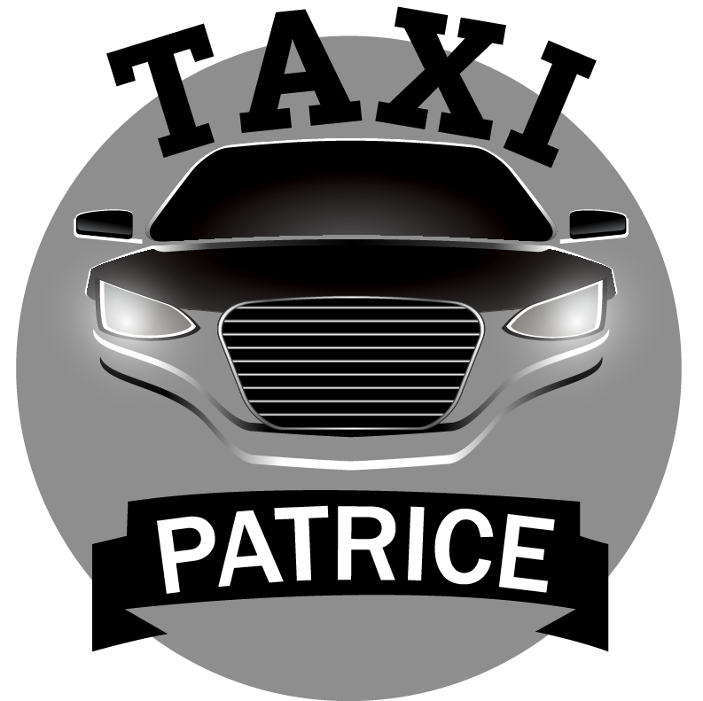 Taxi Patrice